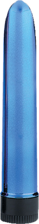 Krypton Stix 6' massager m/s blue