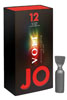 JO 12VOLT Single Use (12 units)