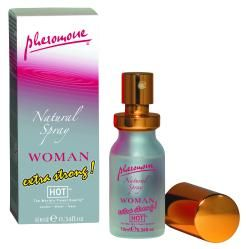 HOT Woman Twilight Natural Spray extra strong