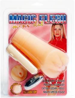 vagina-magic-flesh-mini-slut