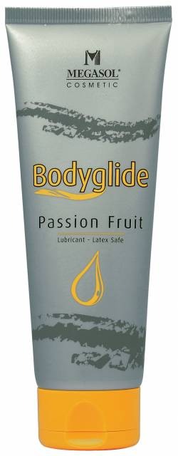 BODYGLIDE (PASSION FRUIT) 100ml