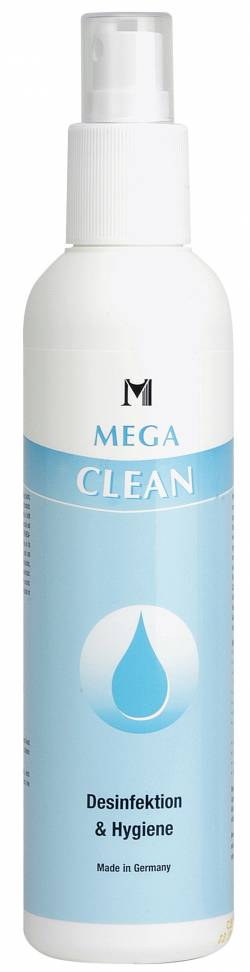 MEGA Clean 200ml