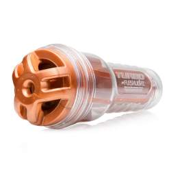 Fleshlight Turbo Copper Textura Ignition