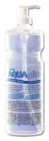 AQUAglide, 1000 ml