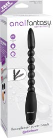 AFC-FLEXA-PLEASER POWER BEADS