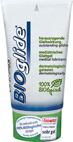 BIOglide neutral, 40 ml